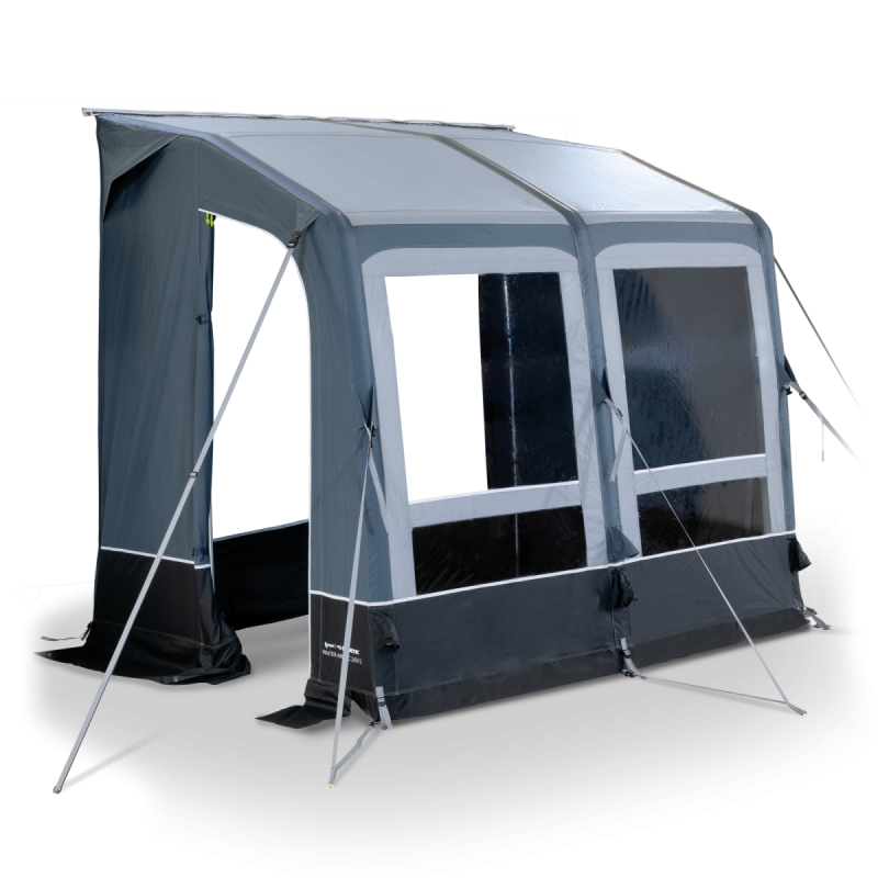 Kampa Winter AIR PVC 260 L