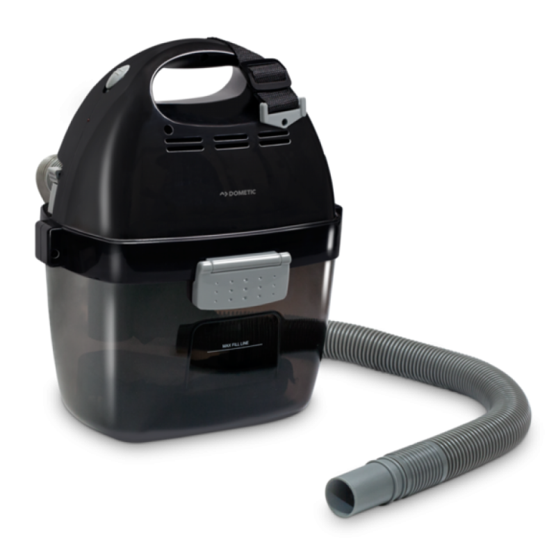 Dometic Power Vac PV 100