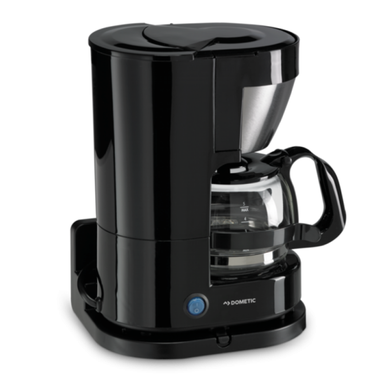 Kaffeemaschine Dometic PerfectCoffee MC 052