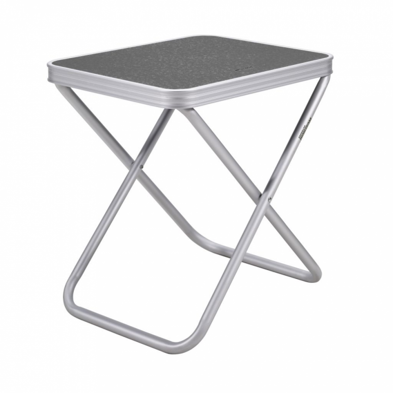 Hockerplatte Stool Top XL