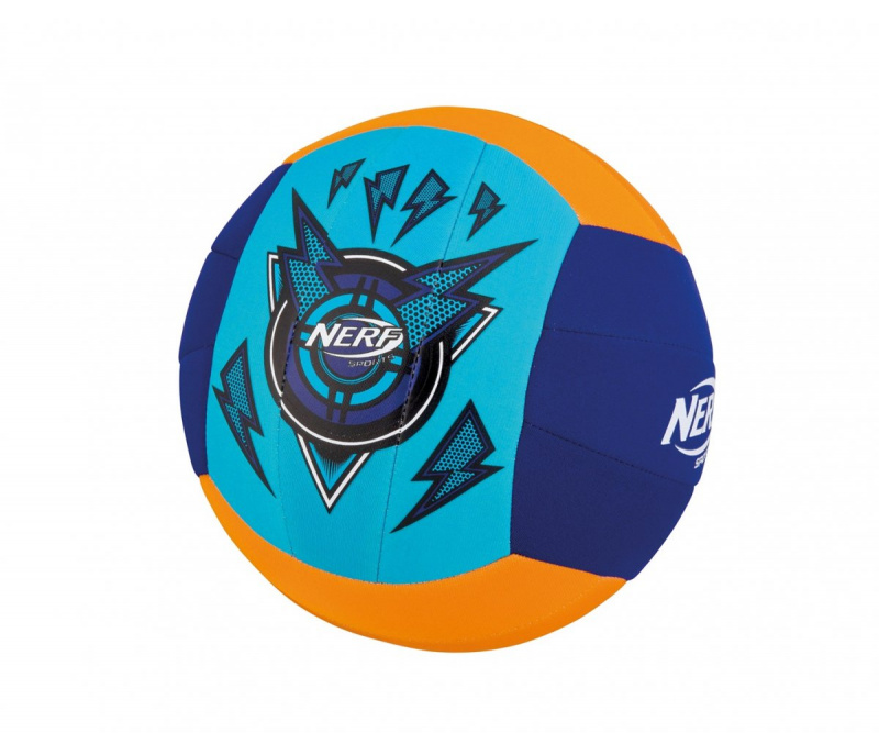 NERF Neopren Volleyball
