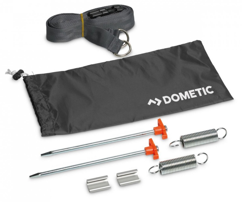 Dometic Tie Down Kit