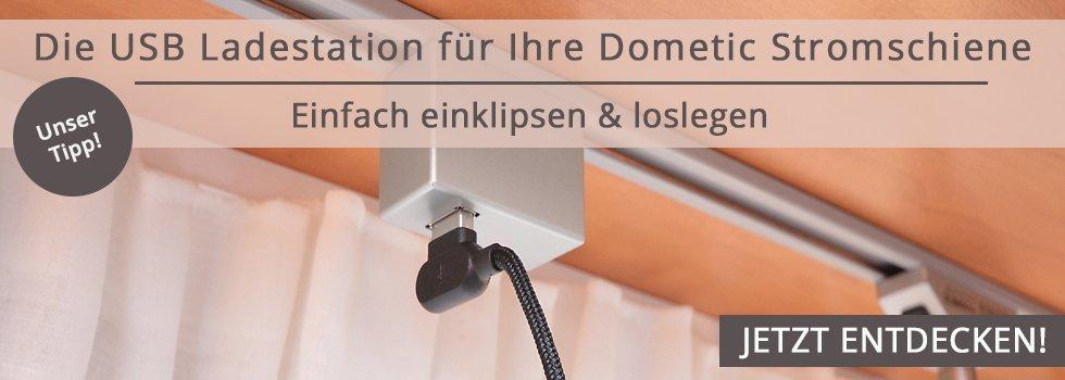 E14 mit Reduzierring inklusive Befestigung E27 Du=22//Do=9 //schr/äge H=14cm Plissee Lampenschirm SANGUE DI BUE *rund* dunkelrot transluzenter Lumi/ère-Karton