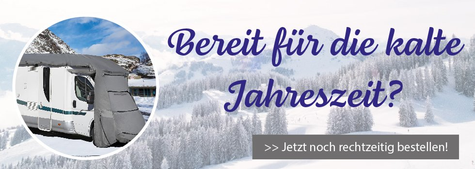 Campingausrüstung | Freistaat MEGA STORE Online